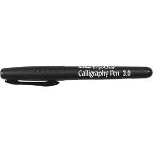 Kalligrafipenn ARTLINE 3