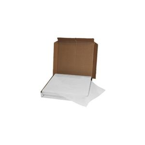 Pizza Greaseproof 41g ark 32x32cm (1000