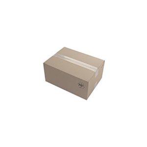 Moduleske 384x284x183mm nr 432 (25)