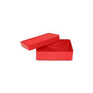 Kritteske 19x12x4cm rød (5)