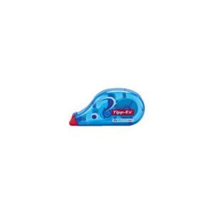 Korrekturroller TIPP-EX Pock Mouse 4