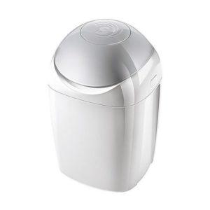 Bleiebeholder SANGENIC Hygiene Plus