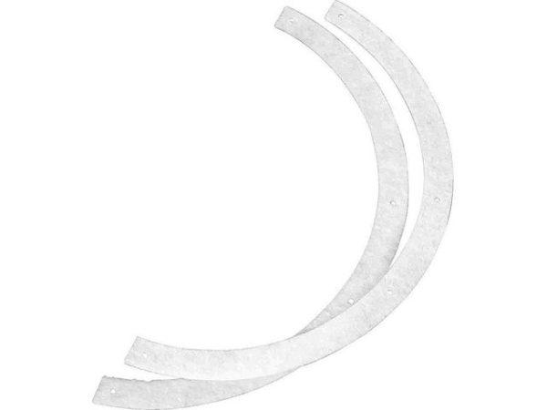 Utblåsningsfilter TASKI Vento 8/15 par