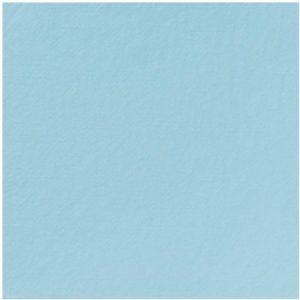 Serviett DUNI 3L 33cm mint blå (125)