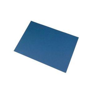Dekorasjonskartong 46x64cm 220g mørk bl