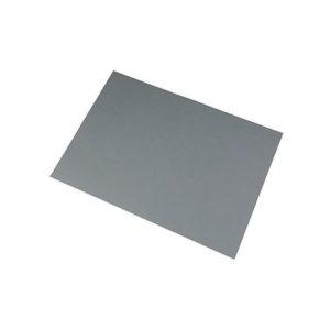 Dekorasjonskartong 46x64cm 220g grå