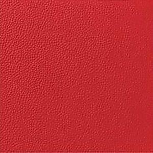 Serviett DUNI 1L 33cm rød (500)