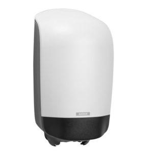 Dispenser KATRIN Centerbox S hvit