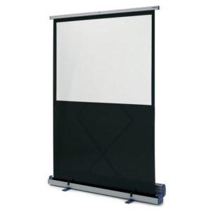 Lerret NOBO Floor Portable 200cm