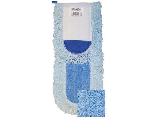 Mopp MISS CLEAN microfiber m/lomme
