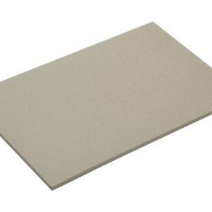 Linoleum 200x150mm