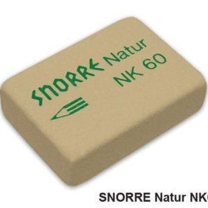 Viskelær SNORRE NK 60 (60)