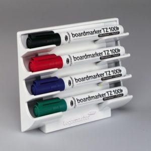 Penneholder EDDING magnet f. 4 WB penne