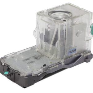 HP Staple cartridge C8092A LJ9040/50 5K
