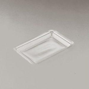 Lokk for alu.form 8389 plast (1000)