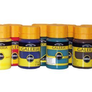 Akrylmaling Galeria 250 mlass frg (8)