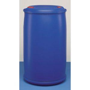 Maskinoppvask TRUMP Met.pro Special250k