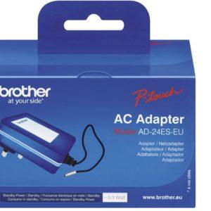 Adapter BROTHER AD245ES merkemaskiner