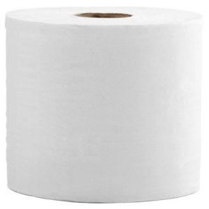 Toalettpapir TORK Smart S 2L T9 111m(12