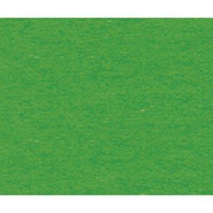 Fotokartong URSUS 50x70 300g gressgrønn