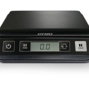 Vekt DYMO M2 brev digital 2kg