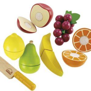 Frukt Lekesett