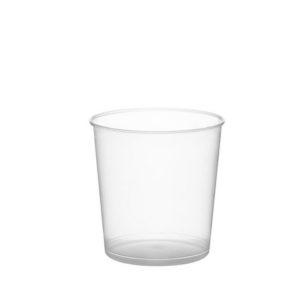 Vannkopp 280ml (10)