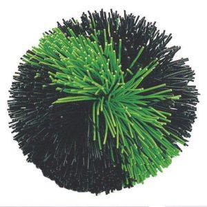 Koosch ball diameter 8cm