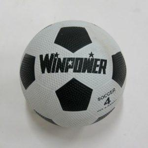 Fotball WinPower Str 4