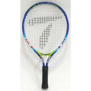 Tennisracket Junior 43cm