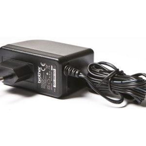 Adapter BROTHER AD-E001EU merkemaskiner