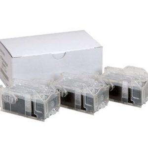 Stifter LEXMARK 3x5000 til W840