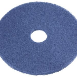 Gulvpad NILFISK Eco blå (5)