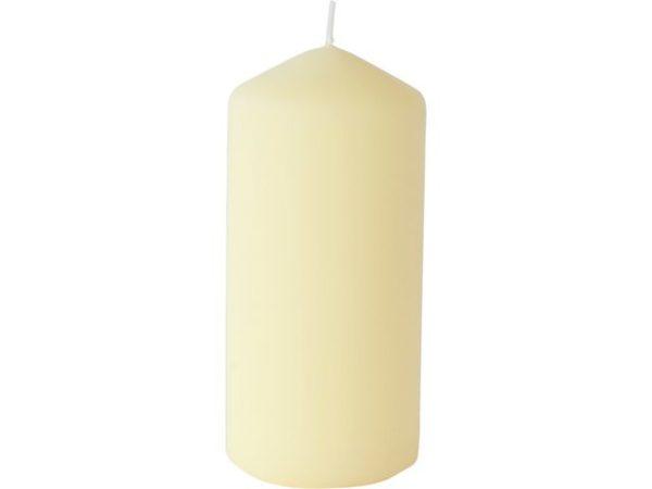 Kubbelys DUNI 7x15cm vanilje (6)