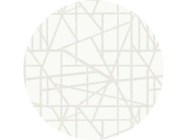 Bordbrikke DUNI ø35 silikon hvit (6)