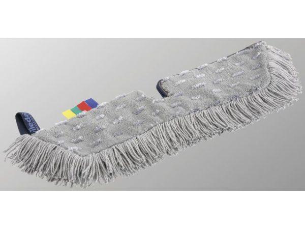 Mopp VILEDA Swep Duo MicroCombi  50cm