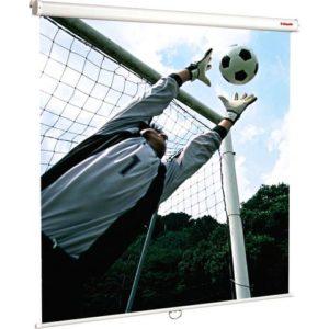 Lerret tak/vegg Standard 1:1 180x180cm