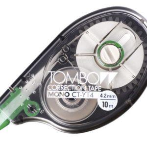 Korrekturroller TOMBOW Mono sideveis