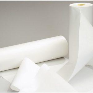 Papir MG bleket kraft 100g 90cm 10kg/ru