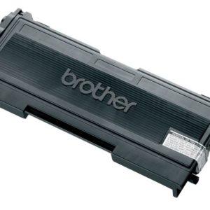 Toner BROTHER TN2000 2.5K sort