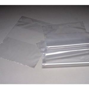 Plastpose blokket 400x700mm 40my (500)