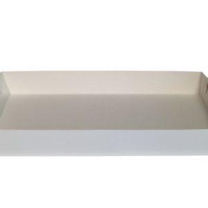 Kringleeske bunn 60x40x7cm (100)