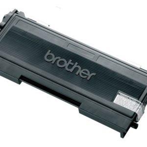 Toner BROTHER TN2005 1.5K sort
