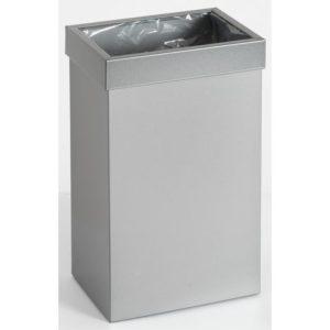 Avfallsbeholder RØROS Femunden 50L