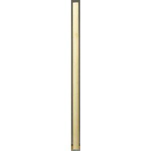 Rundstikker Ø12mm 91