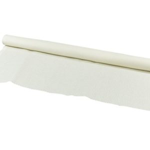 Aida 60x100cm beige