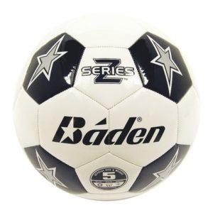 Fotball for trening nr. 5