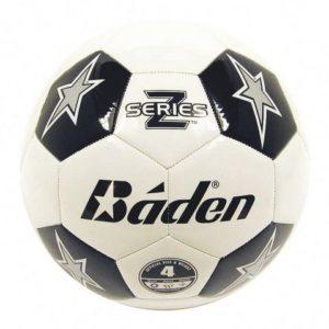 Fotball for trening nr. 4