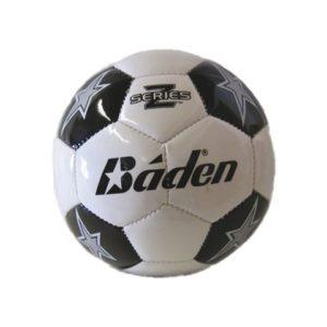 Trikse/Teknikk Ball