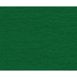 Plakatkartong URSUS 48x68 380g mørkgrøn